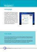 NEWS - Dr. A. Kuntze GmbH - Seite 4