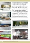 Zakład Szklarski Dubiel Glass sc - Ebro - Page 2