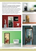 Zakład Szklarski Dubiel Glass sc - Ebro - Page 3