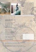Zakład Szklarski Dubiel Glass sc - Ebro - Page 4