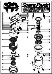 Equip Manuals/Vacuums Numatic/NVQ382-B_(V287).pdf