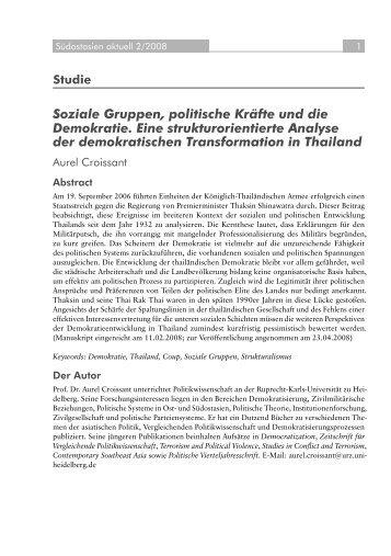 080200 croissant Transf. in Thailand.pdf
