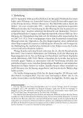 080200 croissant Transf. in Thailand.pdf - Seite 3