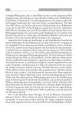 080200 croissant Transf. in Thailand.pdf - Seite 4