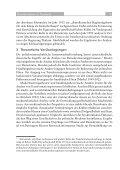 080200 croissant Transf. in Thailand.pdf - Seite 5