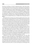 080200 croissant Transf. in Thailand.pdf - Seite 6