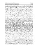 080200 croissant Transf. in Thailand.pdf - Seite 7