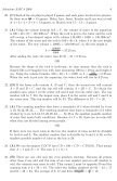Amc 8 - Page 6