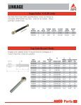 About AGCO Parts Division - Page 5