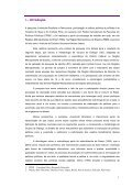 Distrito Federal - Ibase - Page 3