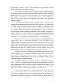Distrito Federal - Ibase - Page 6