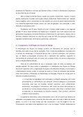 Distrito Federal - Ibase - Page 7
