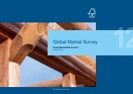 FSC Global Market Report 2012 PDF, Size: 4,31 MB Added - Forest ...