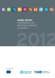 Global Report for Research on Infectious Diseases of Poverty.pdf