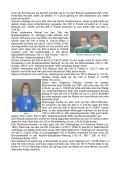 GSVer in Brackwede schnell unterwegs - gsv1906.de - Page 2