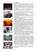 BULLETÍ INFORMATIU DE CENTRE EDUCATIU FAX - Page 3
