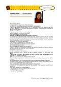 BULLETÍ INFORMATIU DE CENTRE EDUCATIU FAX - Page 4