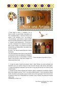 BULLETÍ INFORMATIU DE CENTRE EDUCATIU FAX - Page 5