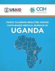 Family-Planning-Realities-Uganda