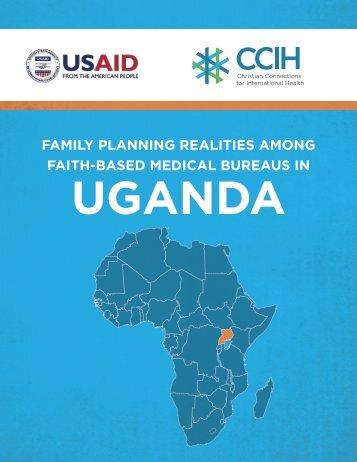 Family-Planning-Realities-Uganda