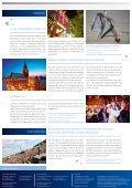 PUNKTLANDUNG ACHT - Raumwunder Hannover - Seite 4