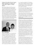 2005 NORTHWEST JOB GAP STUDY - Alliance for a Just Society - Page 6