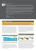 Market Perspective May 2013 - Commonwealth Bank - Page 2