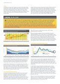 Market Perspective May 2013 - Commonwealth Bank - Page 3