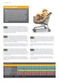 Market Perspective May 2013 - Commonwealth Bank - Page 4