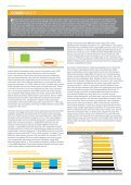 Market Perspective May 2013 - Commonwealth Bank - Page 5