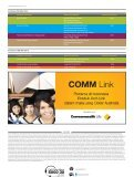 Market Perspective May 2013 - Commonwealth Bank - Page 6