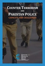 Counter-Terrorism-and-Pakistan-Police
