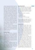 Ökologie, Bewirtschaftung, Gesetz - Seite 2