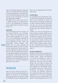 Ökologie, Bewirtschaftung, Gesetz - Seite 3