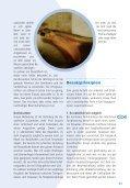 Ökologie, Bewirtschaftung, Gesetz - Seite 6