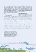 Ökologie, Bewirtschaftung, Gesetz - Seite 7