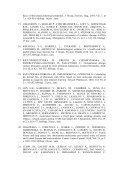 Wykaz publikacji z IF 2010 - Page 3