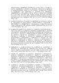 Wykaz publikacji z IF 2010 - Page 4