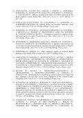 Wykaz publikacji z IF 2010 - Page 5