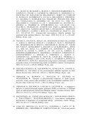 Wykaz publikacji z IF 2010 - Page 7
