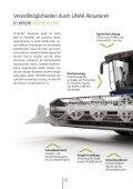 Landtechnik - LINAK - Seite 4