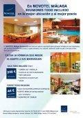 Monográfico - Asociación de Jóvenes Empresarios - Page 2