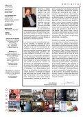 Monográfico - Asociación de Jóvenes Empresarios - Page 3