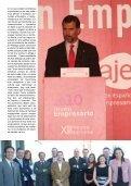 Monográfico - Asociación de Jóvenes Empresarios - Page 5