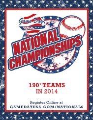 Nationals Brochure2_v2_medium4