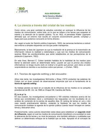 la-ciencia-a-travc3a9s-del-cristal-de-los-medios