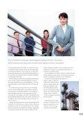 Q8 Oils Smörjmedel samt Specialprodukter 2007 - ER Trading AS - Page 3