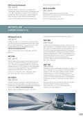 Q8 Oils Smörjmedel samt Specialprodukter 2007 - ER Trading AS - Page 5