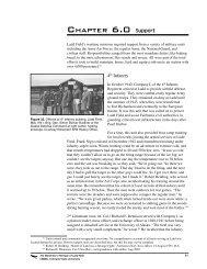 Ladd Field - The USARAK Home Page - U.S. Army