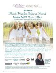 A Smile - Coulee Region Women Magazine - Page 6